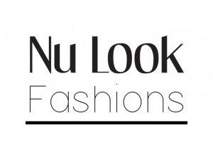 Nu Look