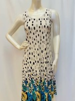 Forget Me Not FMN dress