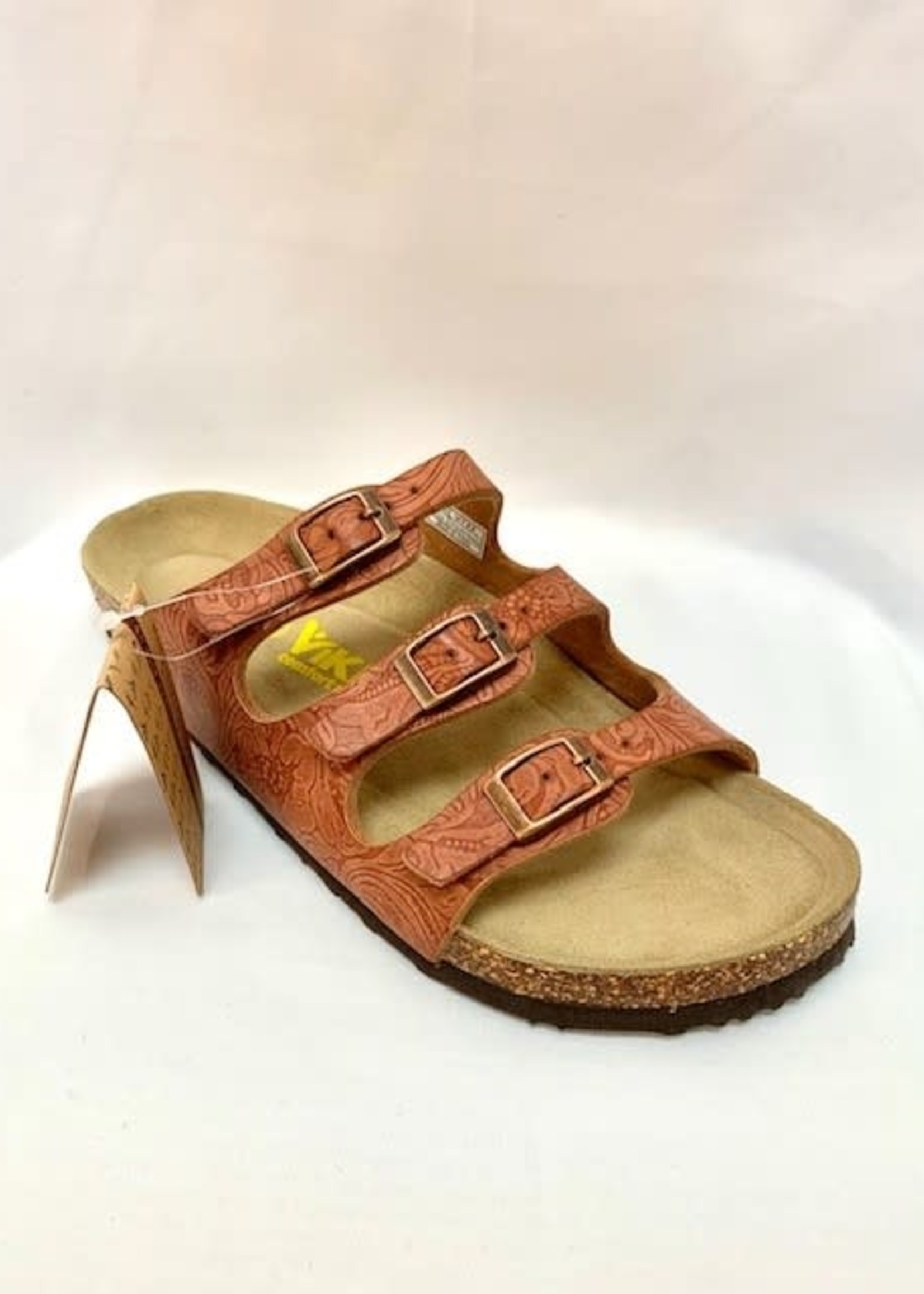 Viking Banff sandal, comes in two variants
