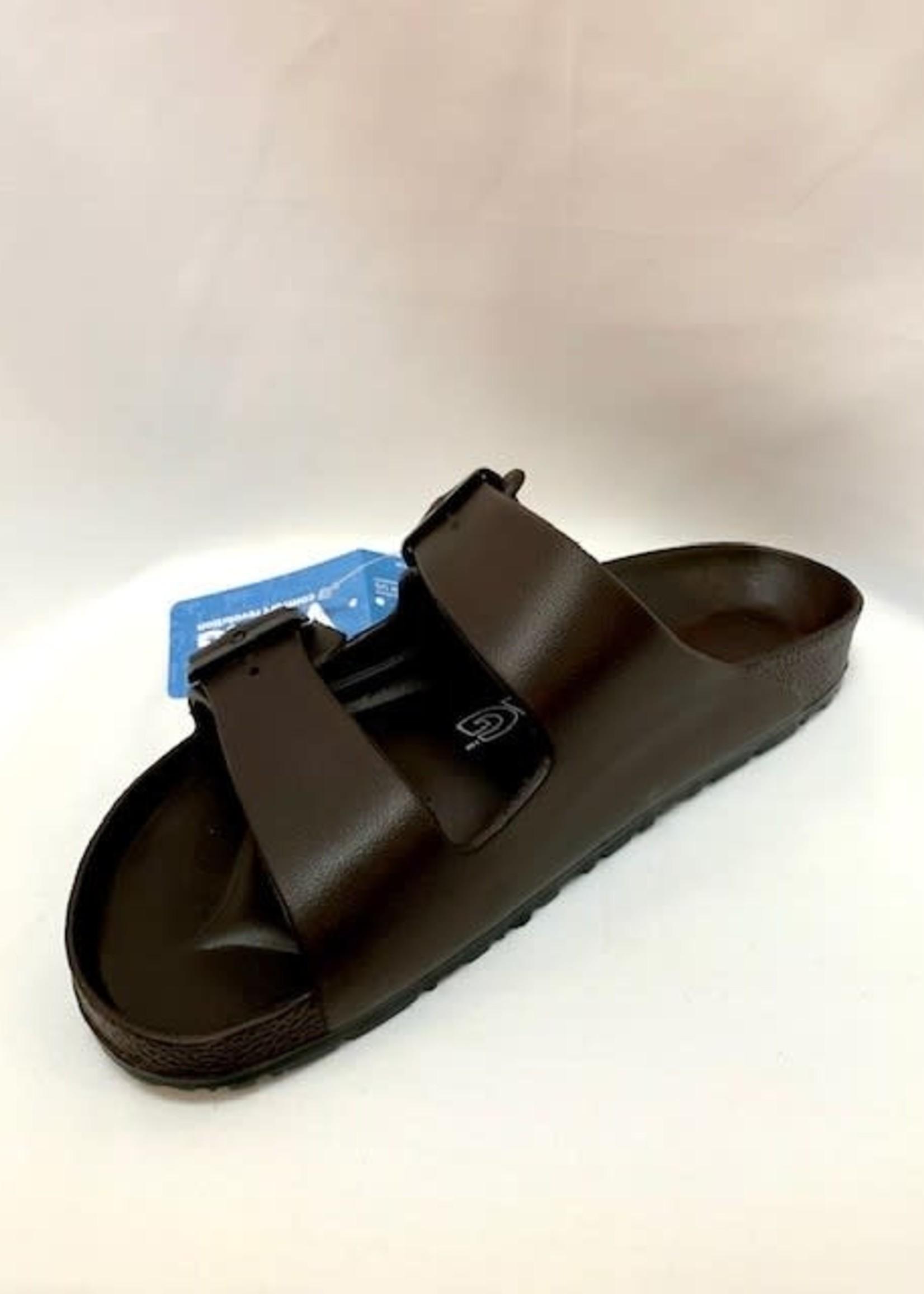Viking Austin Sandals