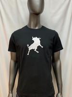 Lois Black t-shirt