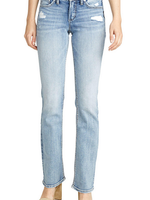Suki Suki Jeans