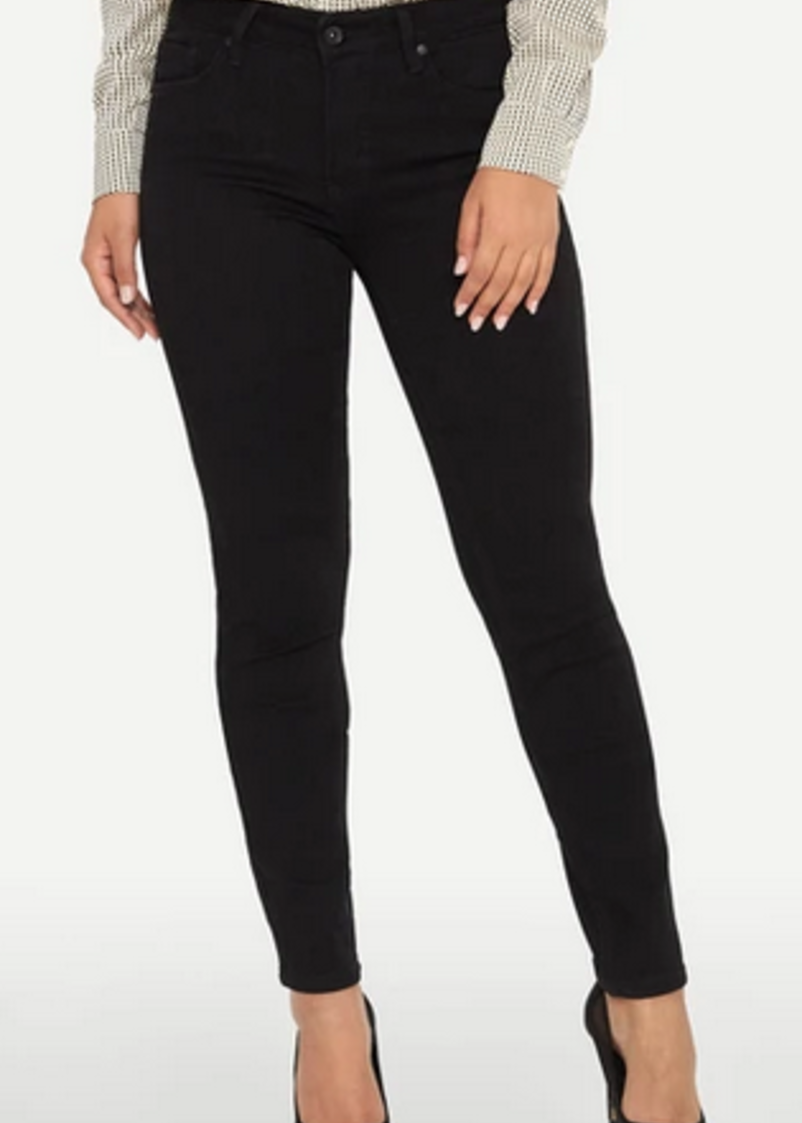 Lois Georiga skinny jeans