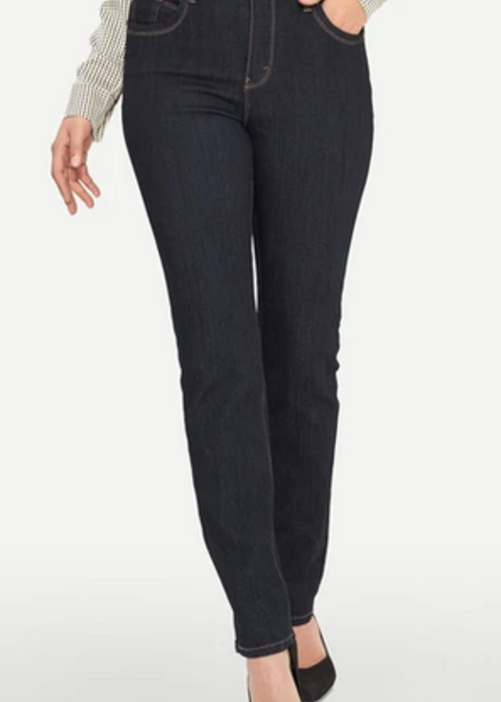 Lois GiGi Jeans