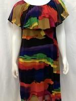 Artex Dress