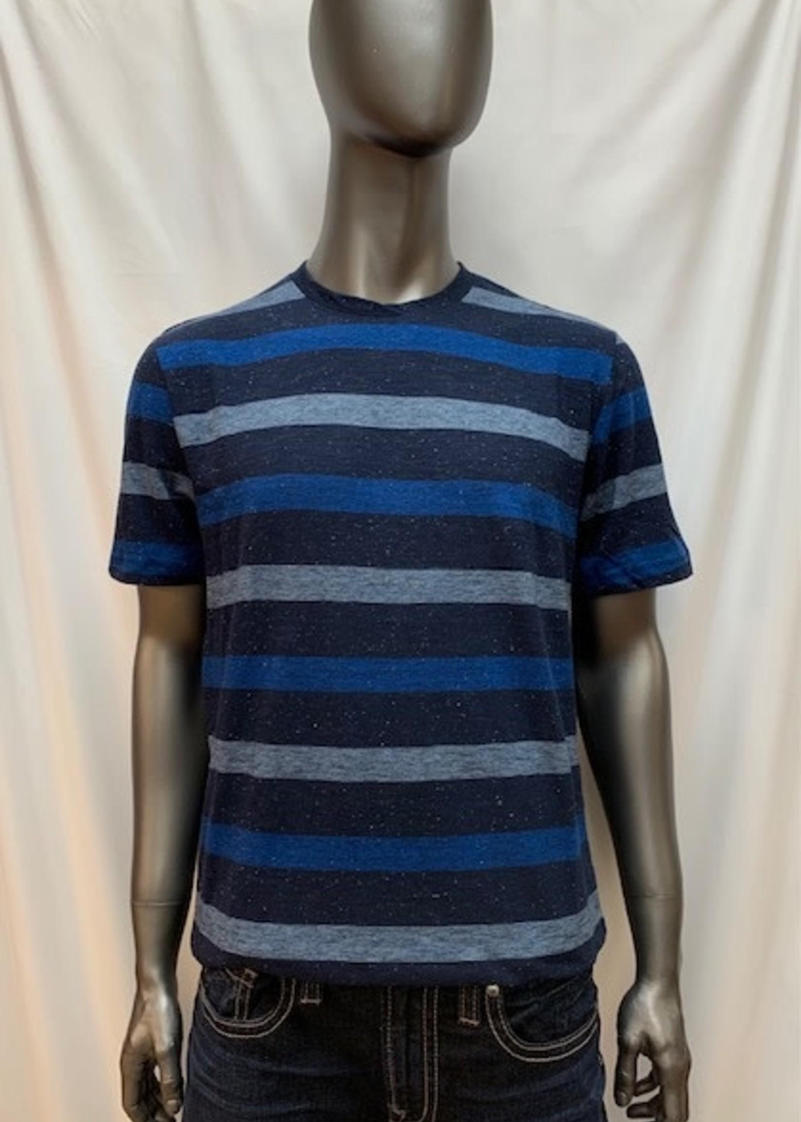 Point Zero Shirt