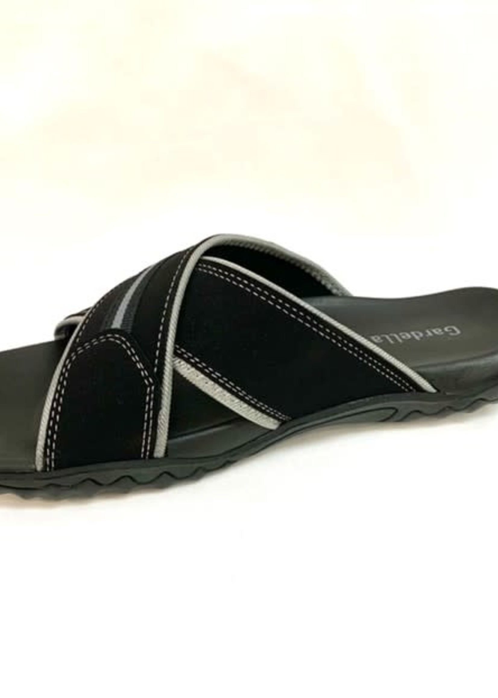 Gardella Mens sandal