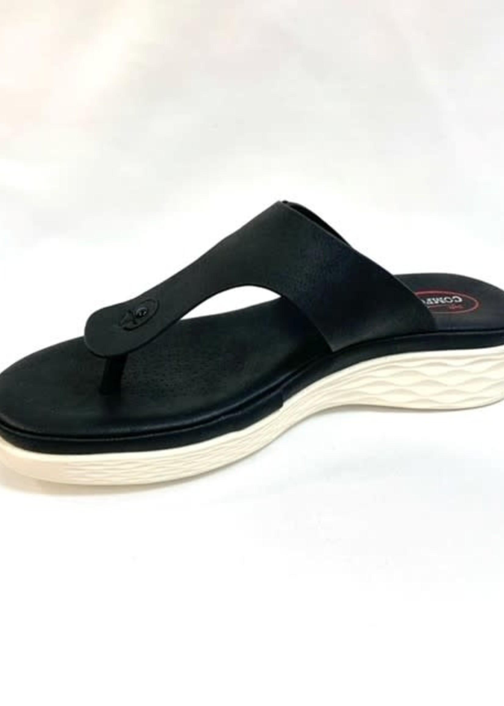 Soft Comfort Thong sandals