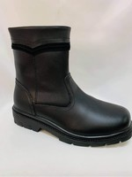 Gardella Mens Boots