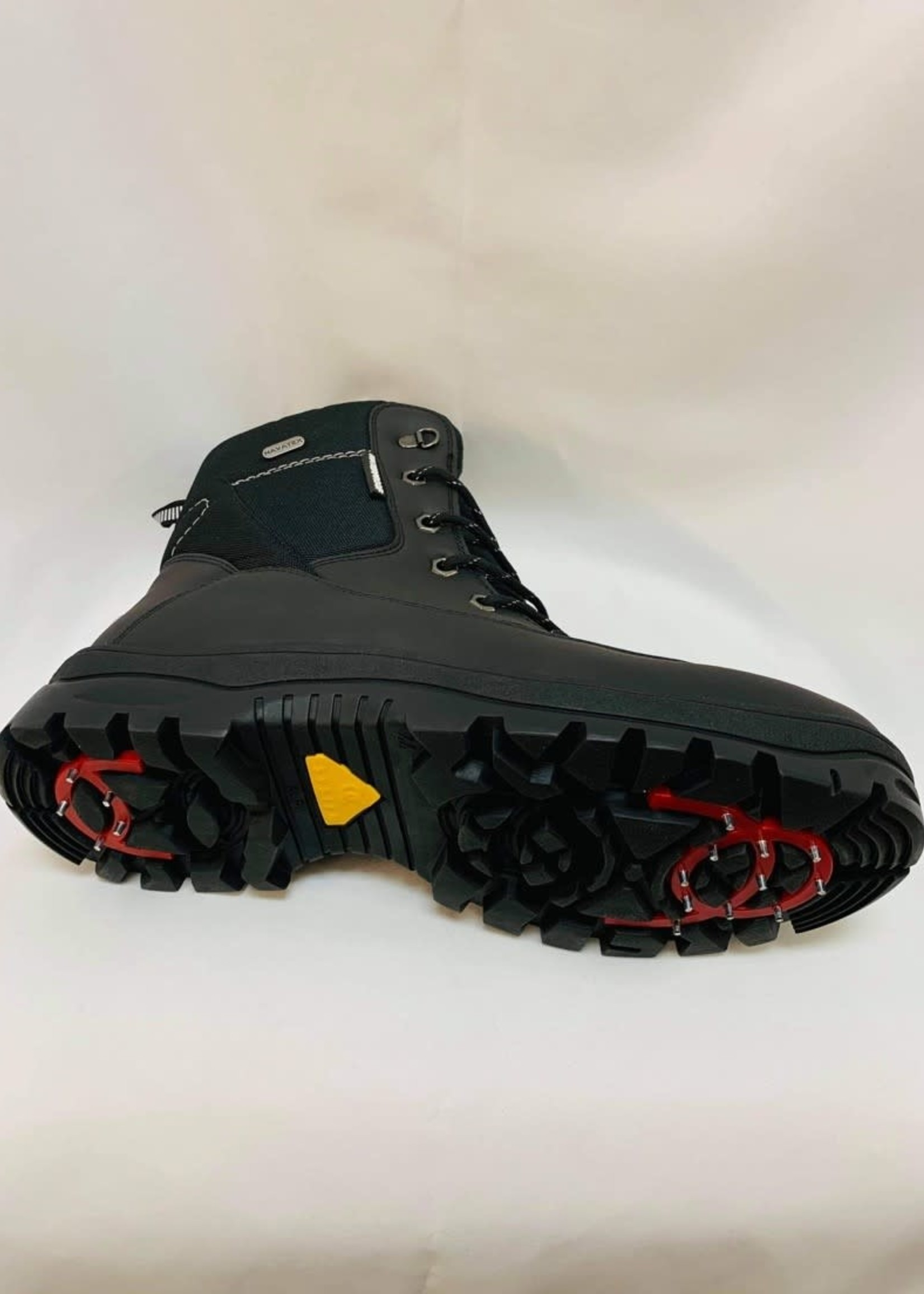 Navatex Mens Boots