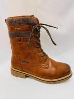 Navatex Ladies Boots