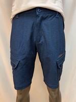 Point Zero Board Shorts