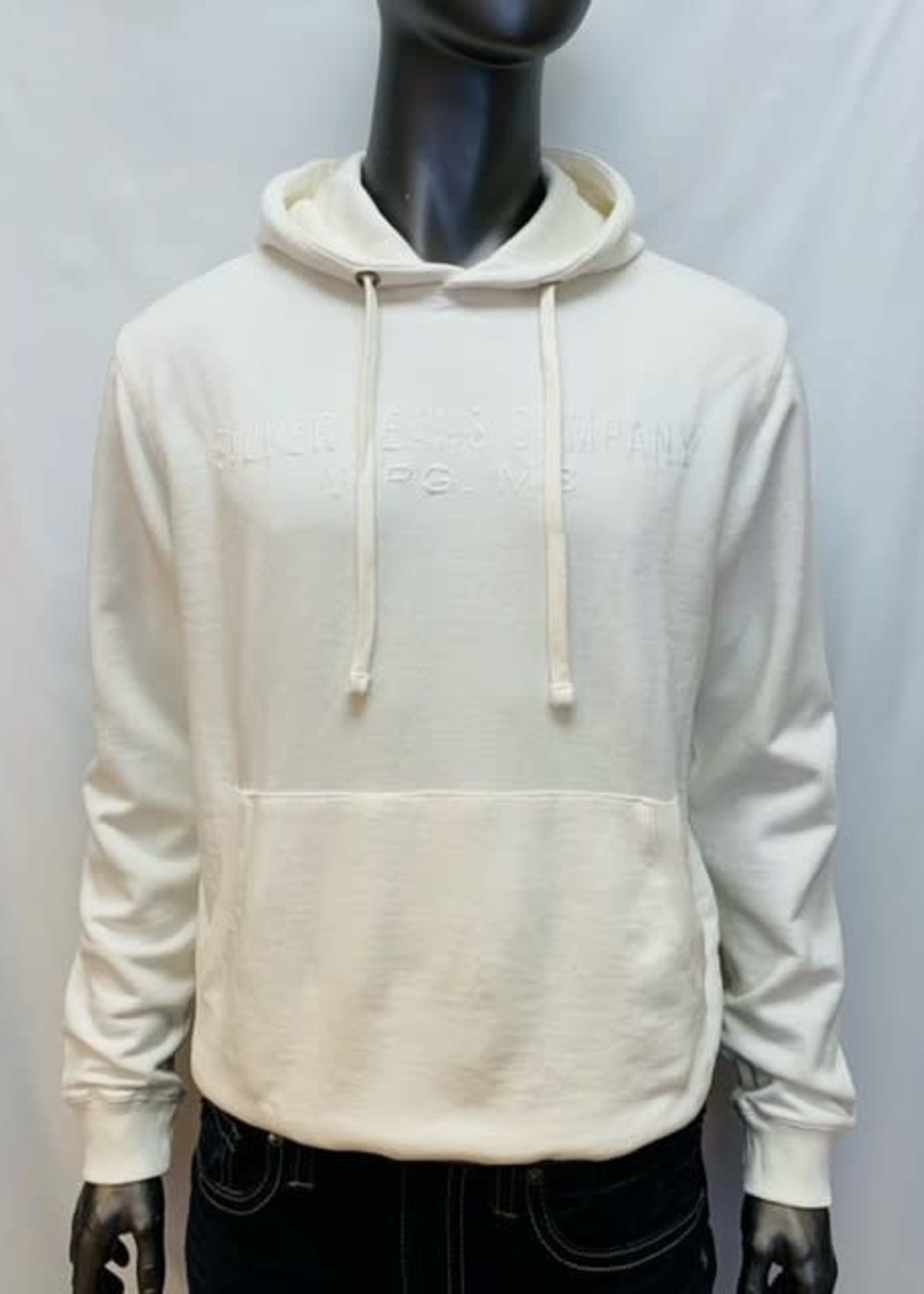 Silver Hoodie Sweaters, comes in multiple colors
