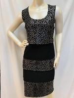 Artex Sleeveless dress