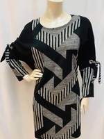 Artex Sweater Dress