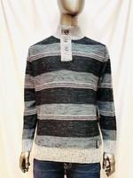 Ilanco Sweater