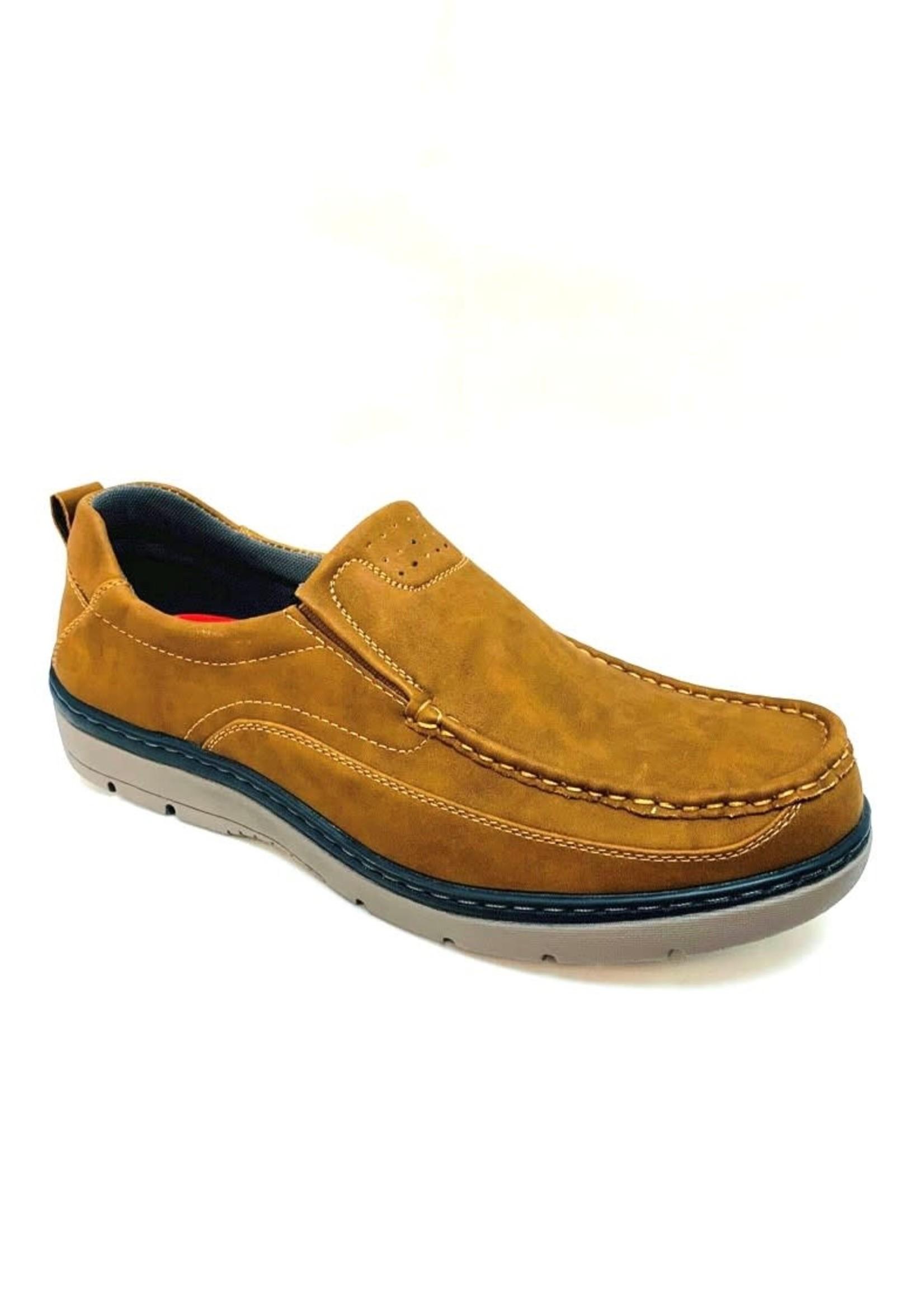 Gardella Mens Shoes