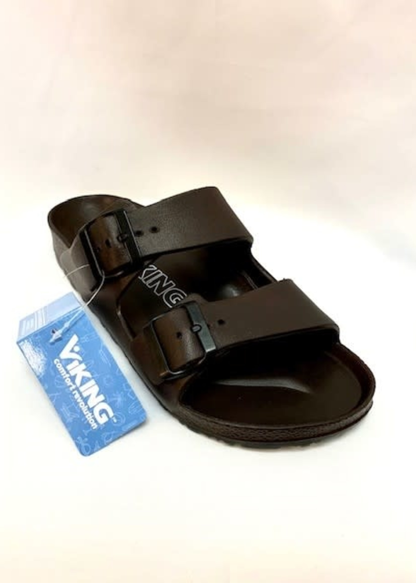Viking Austin Sandals, in two color choices