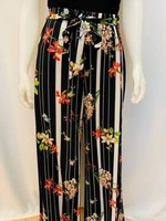 Isca Floral Pant
