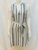 DKR & Co Dress