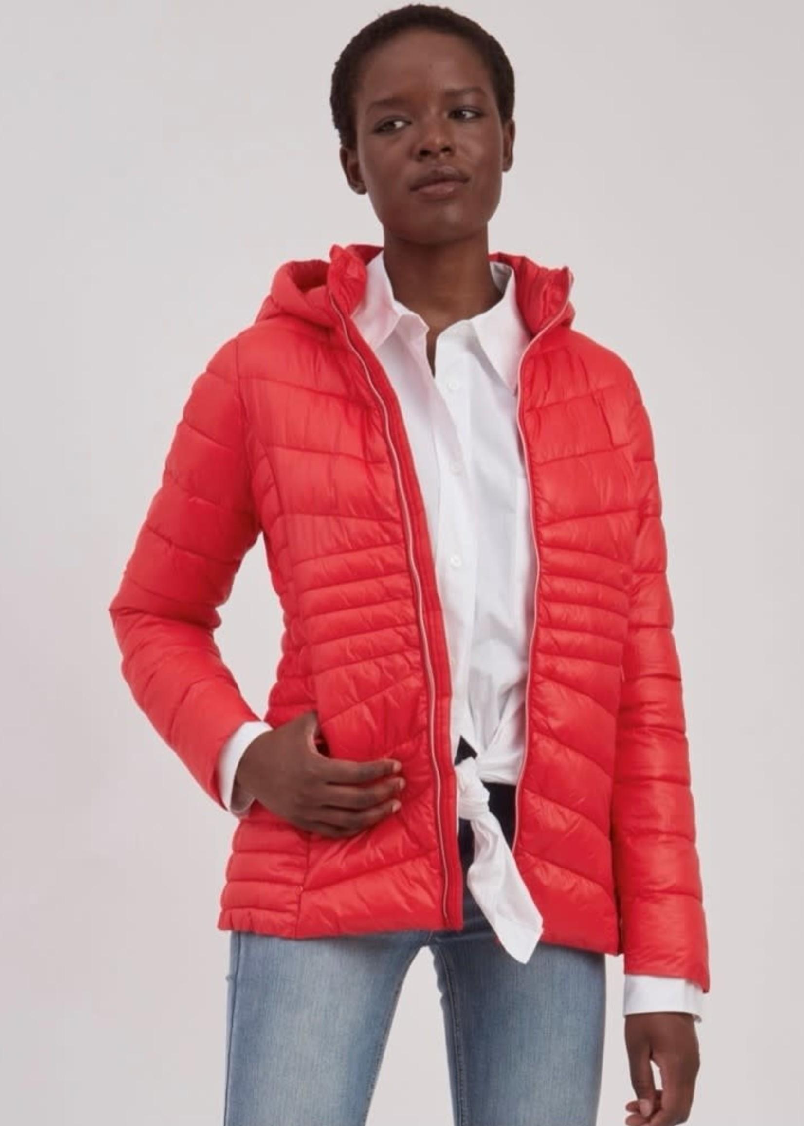 Point Zero Ultralight Spring Jacket