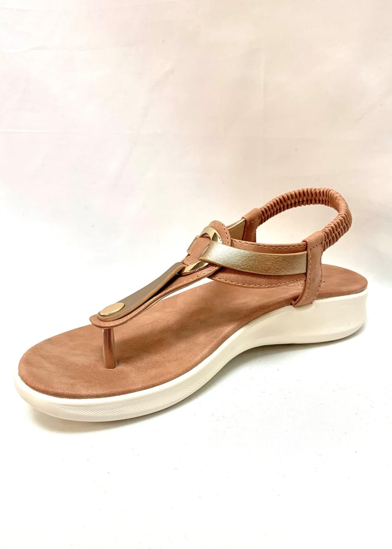 Cyc cyc thong sandal