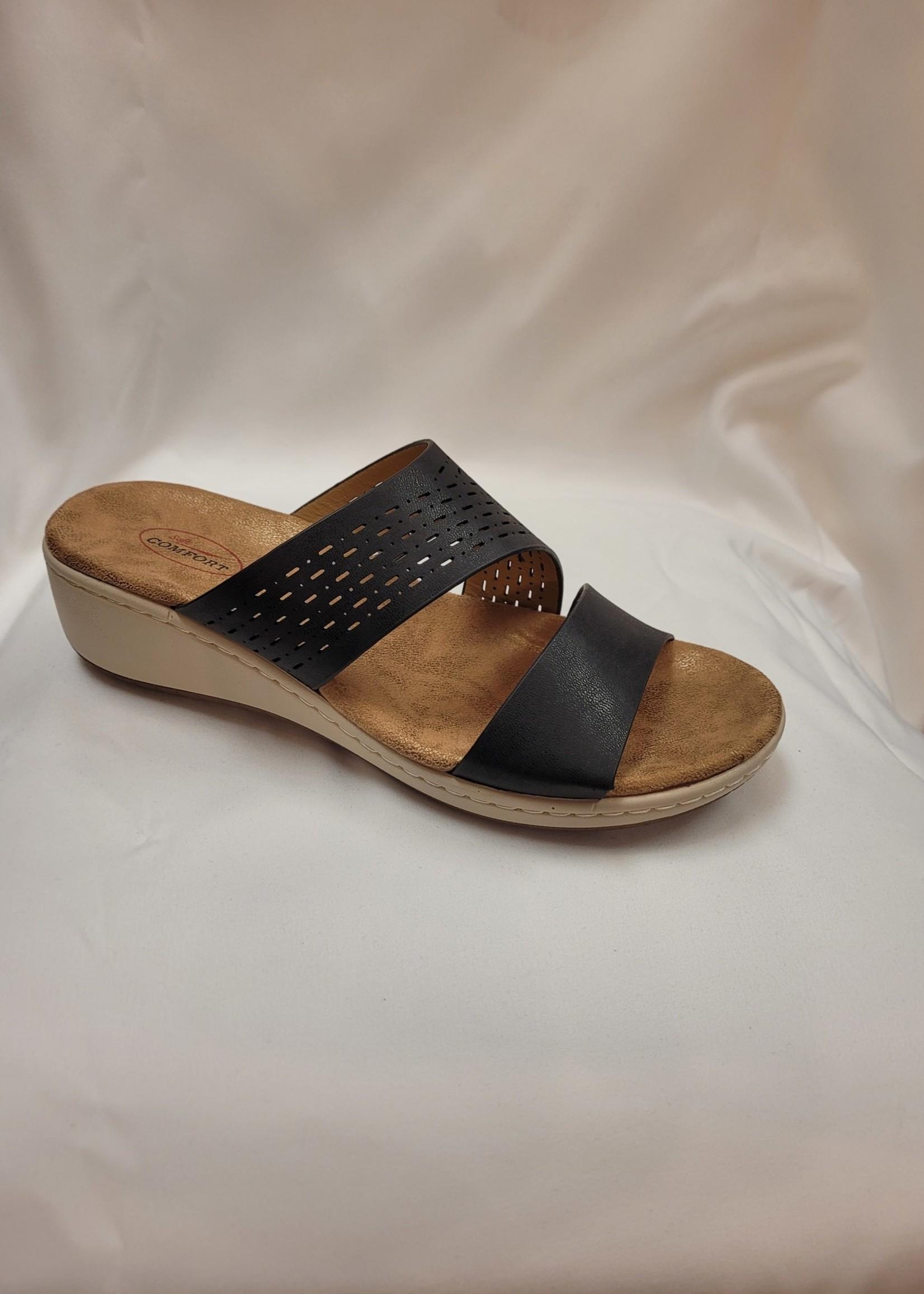 Soft Comfort Sandals