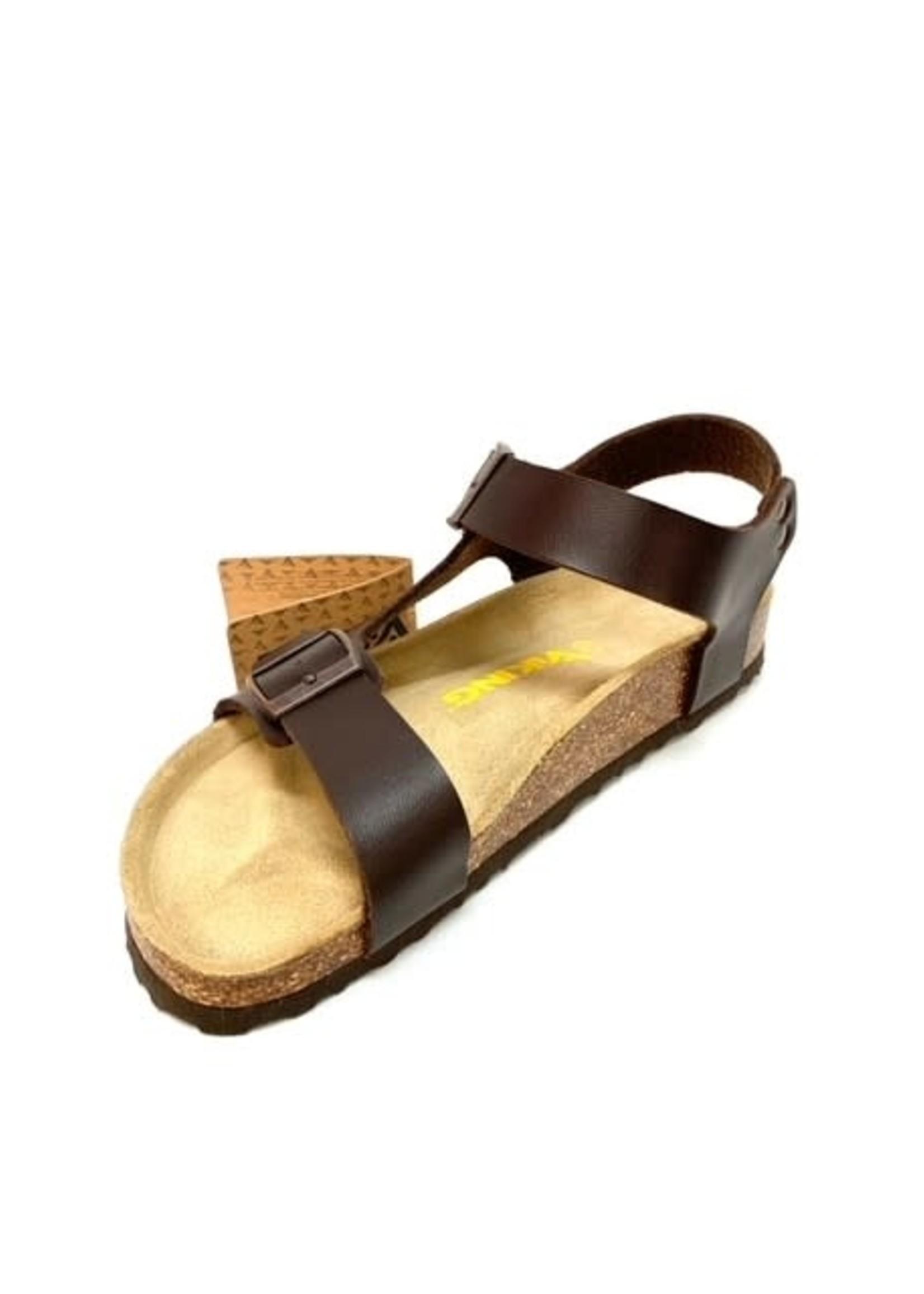 Viking Belair Viking sandal