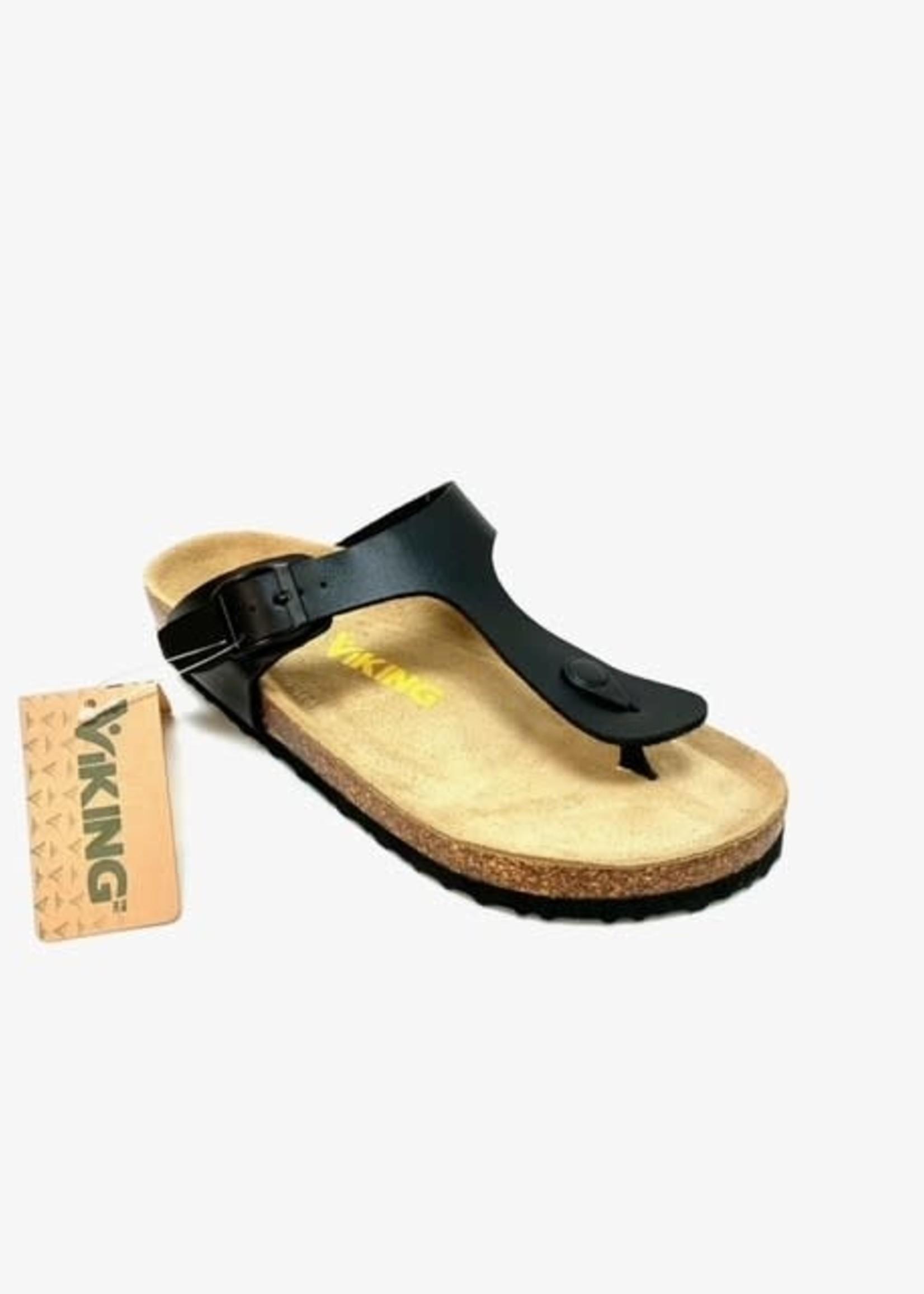 Viking Leguna  sandal