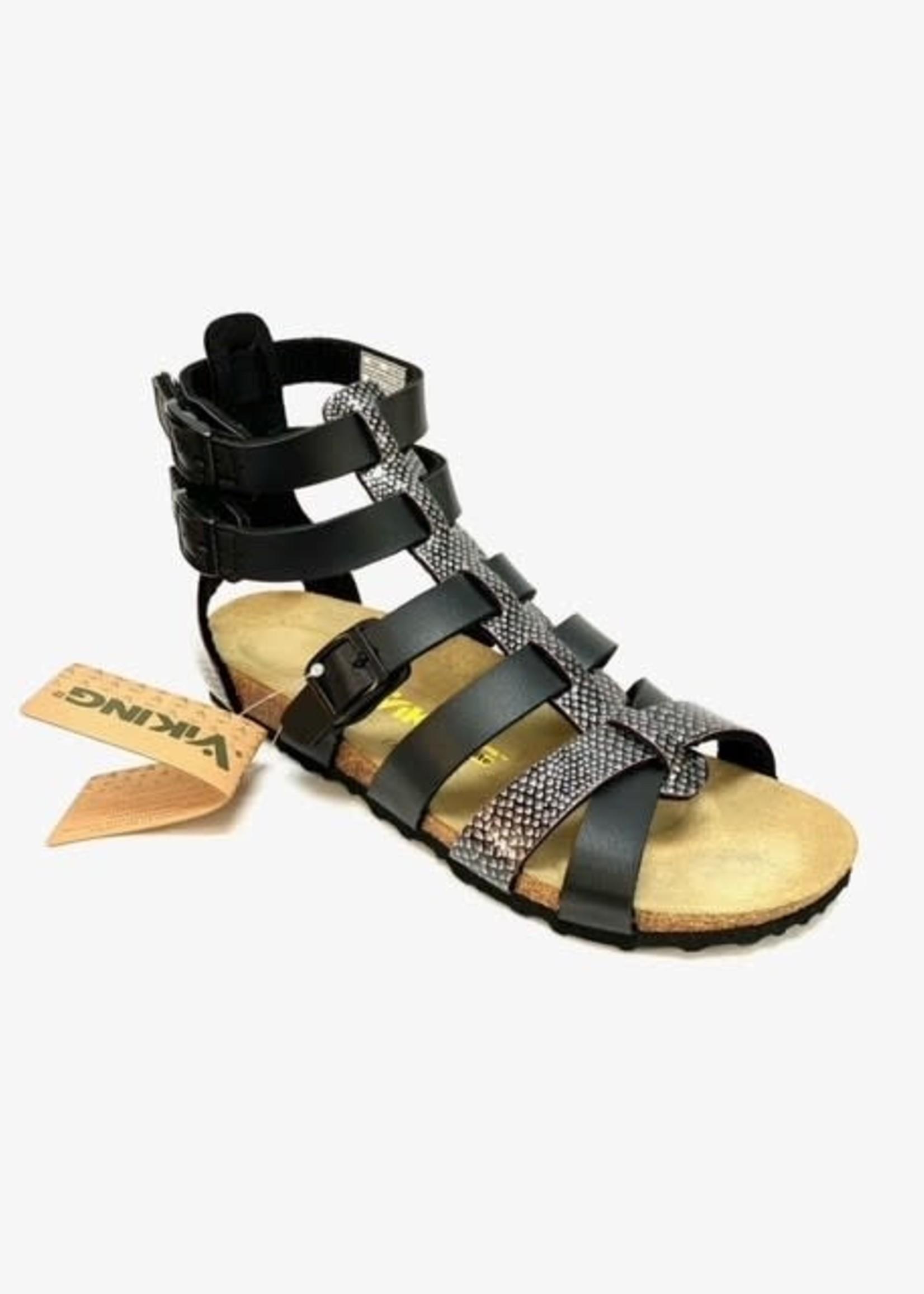 Viking Prairie viking sandal