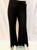 Artex Dress Pant