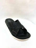 Cyc cyc sandal