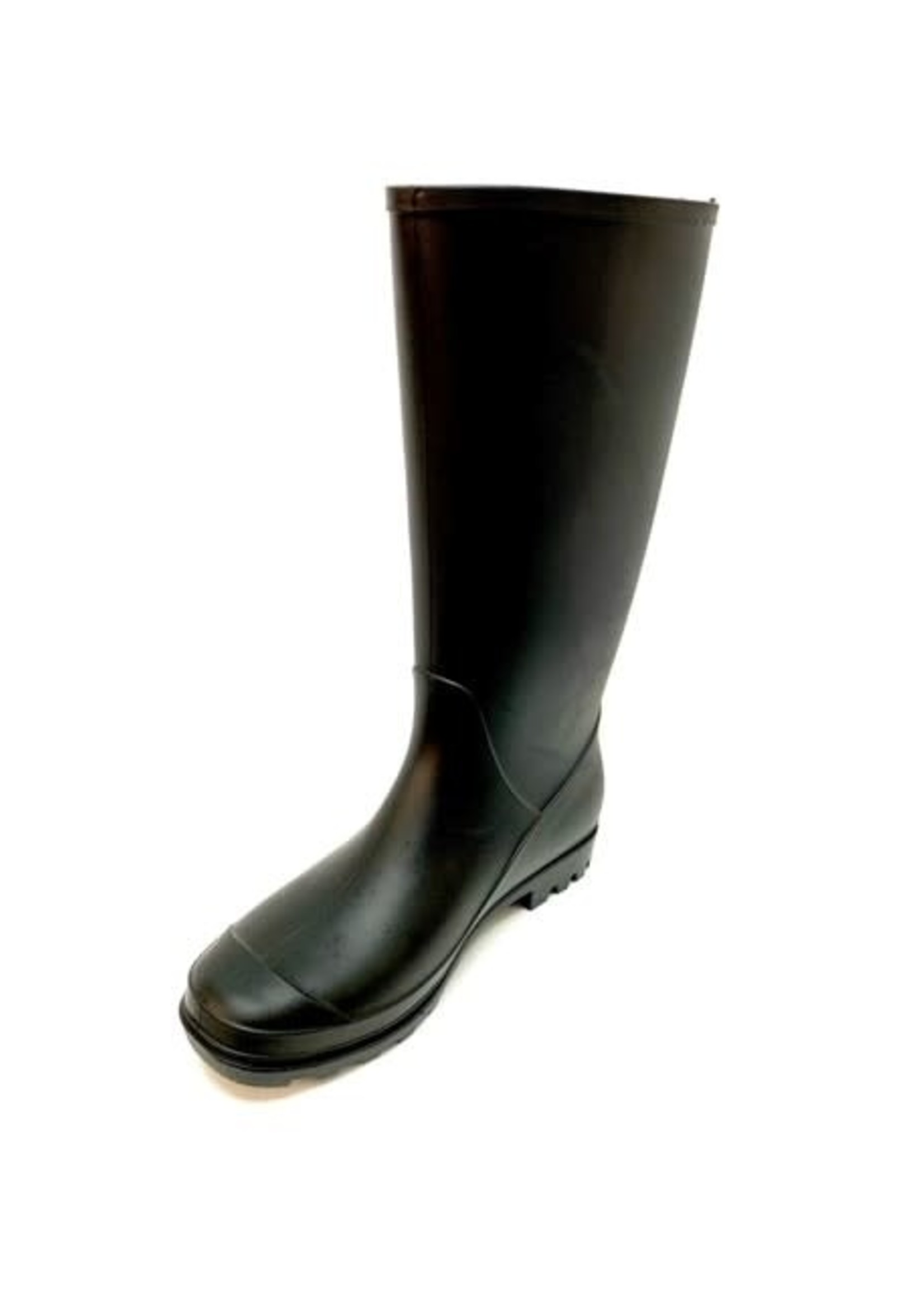 Soft Comfort Rubber Boots two styles