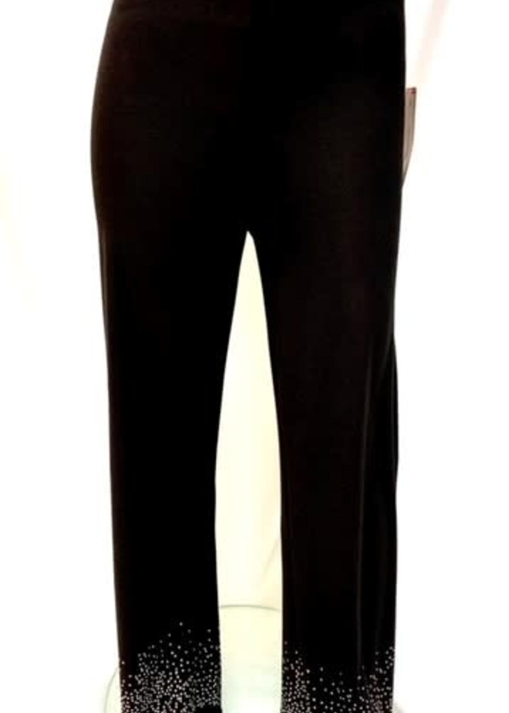 Mode Gitane  Pants