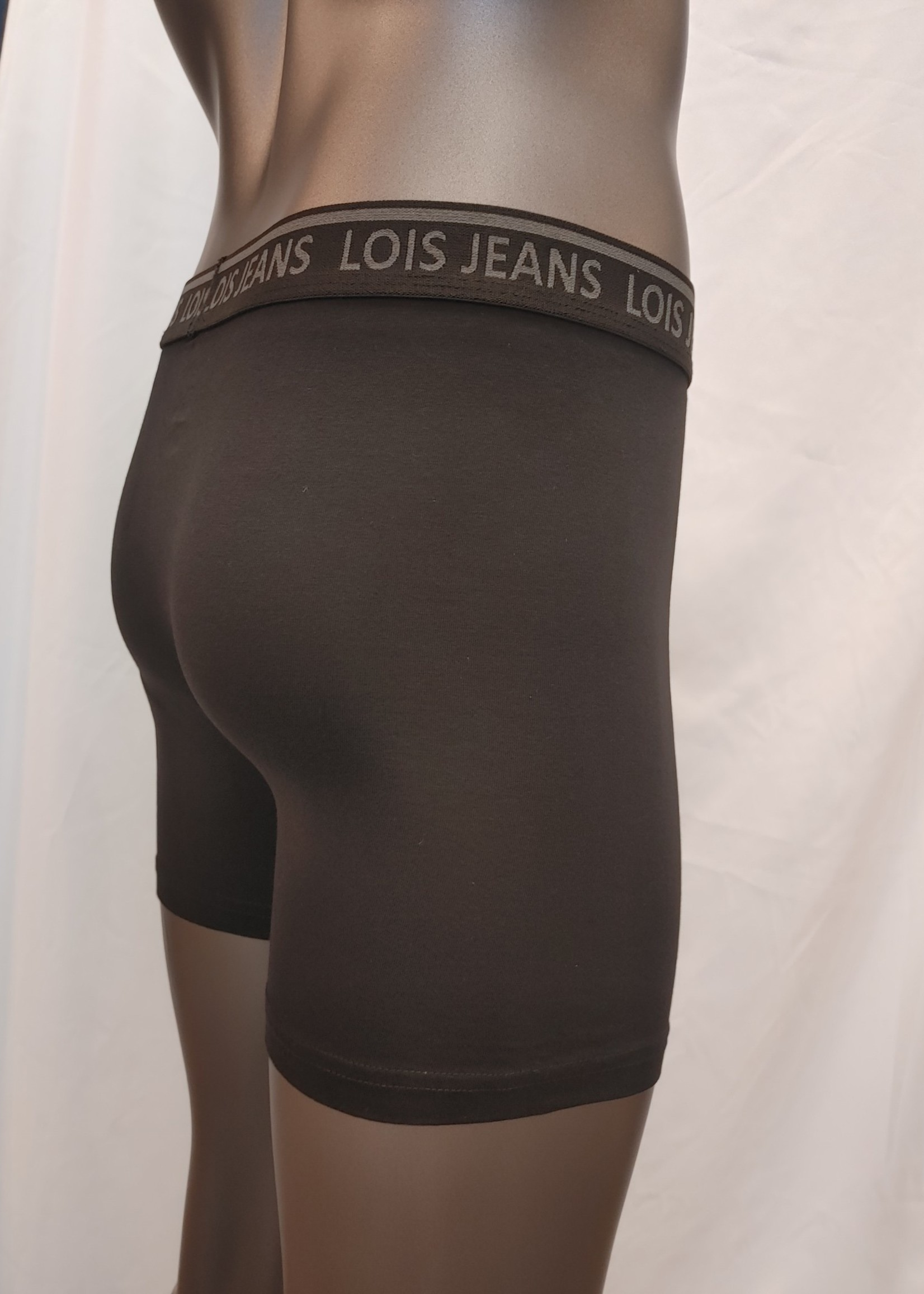 Lois Underwear