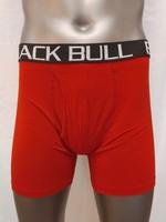 Black Bull Mens underwear