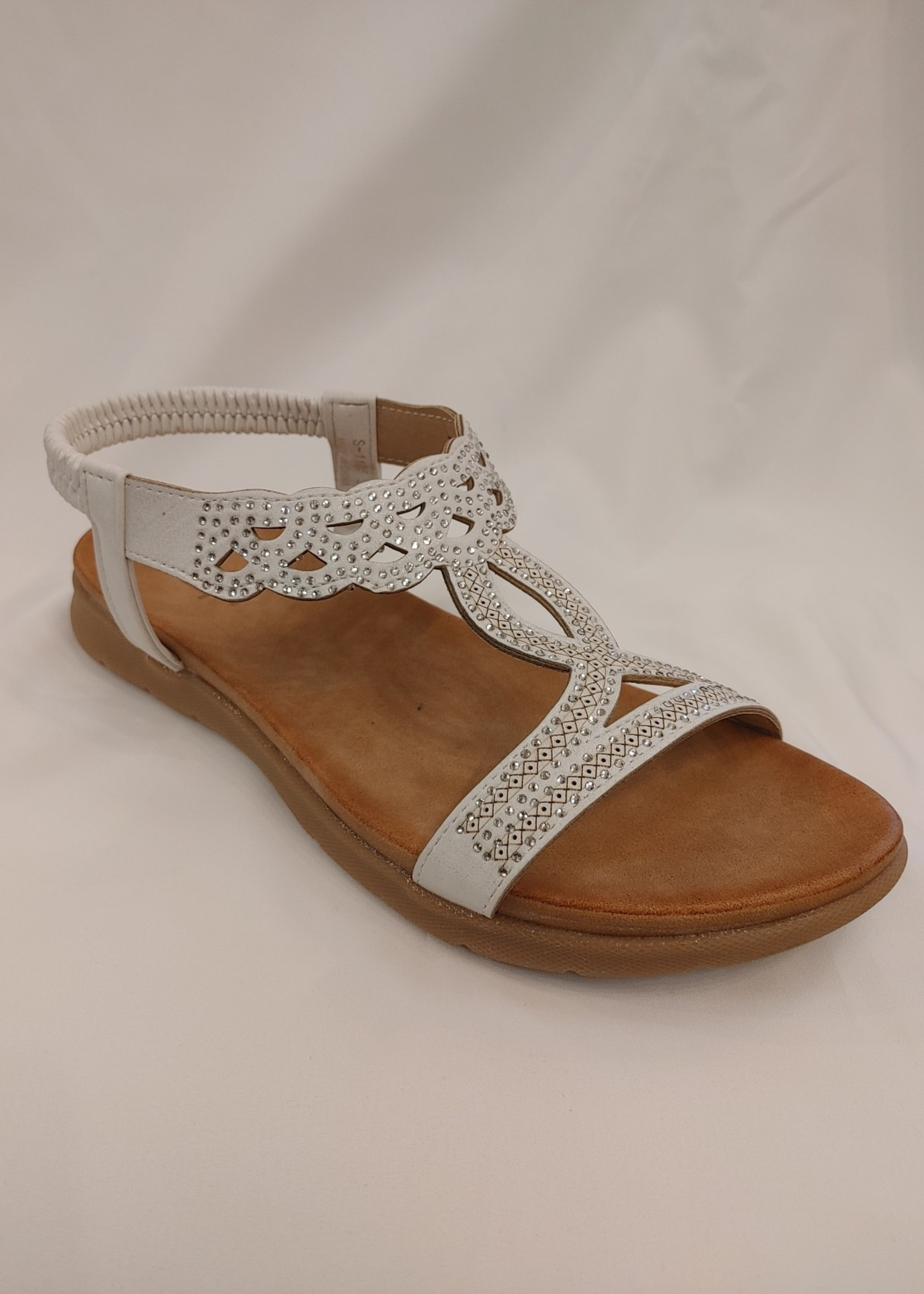 JJ Ladies sandals