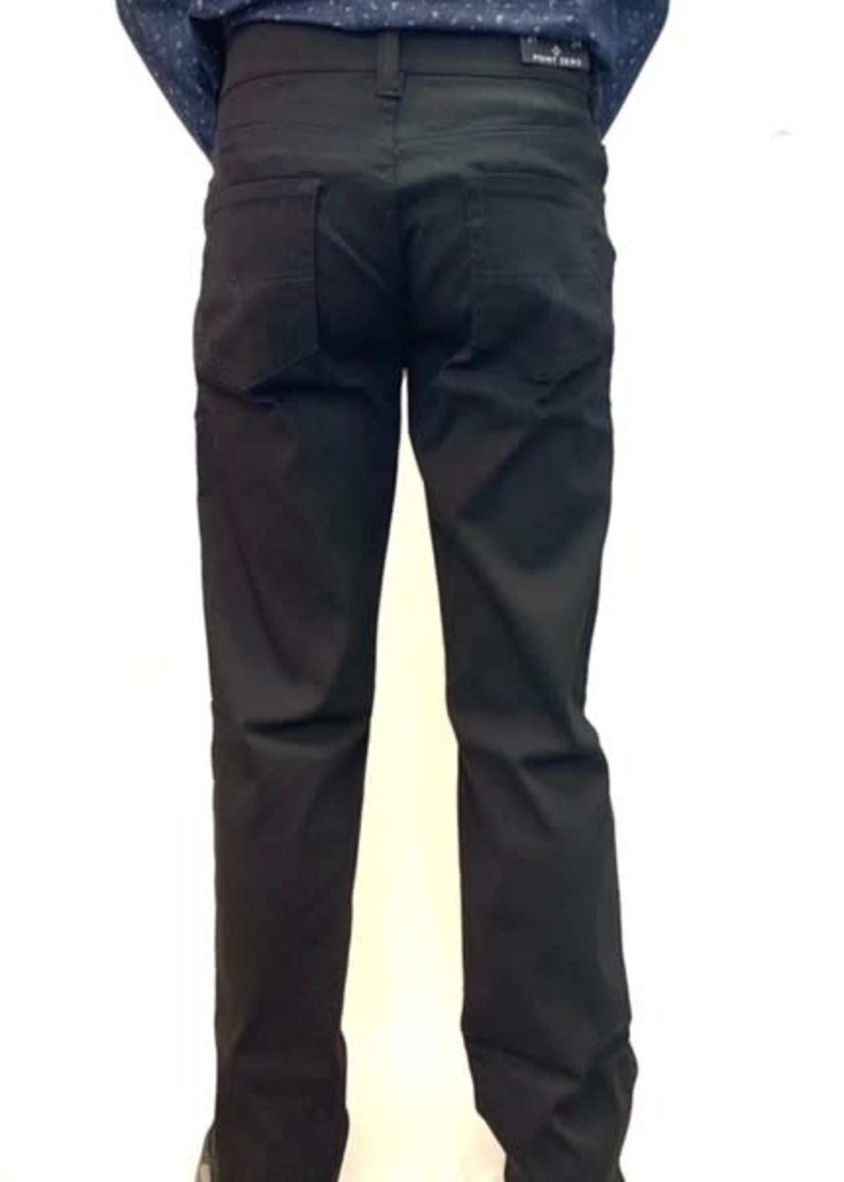 Point Zero  Pants
