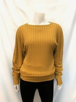Isca Batwing Sweater