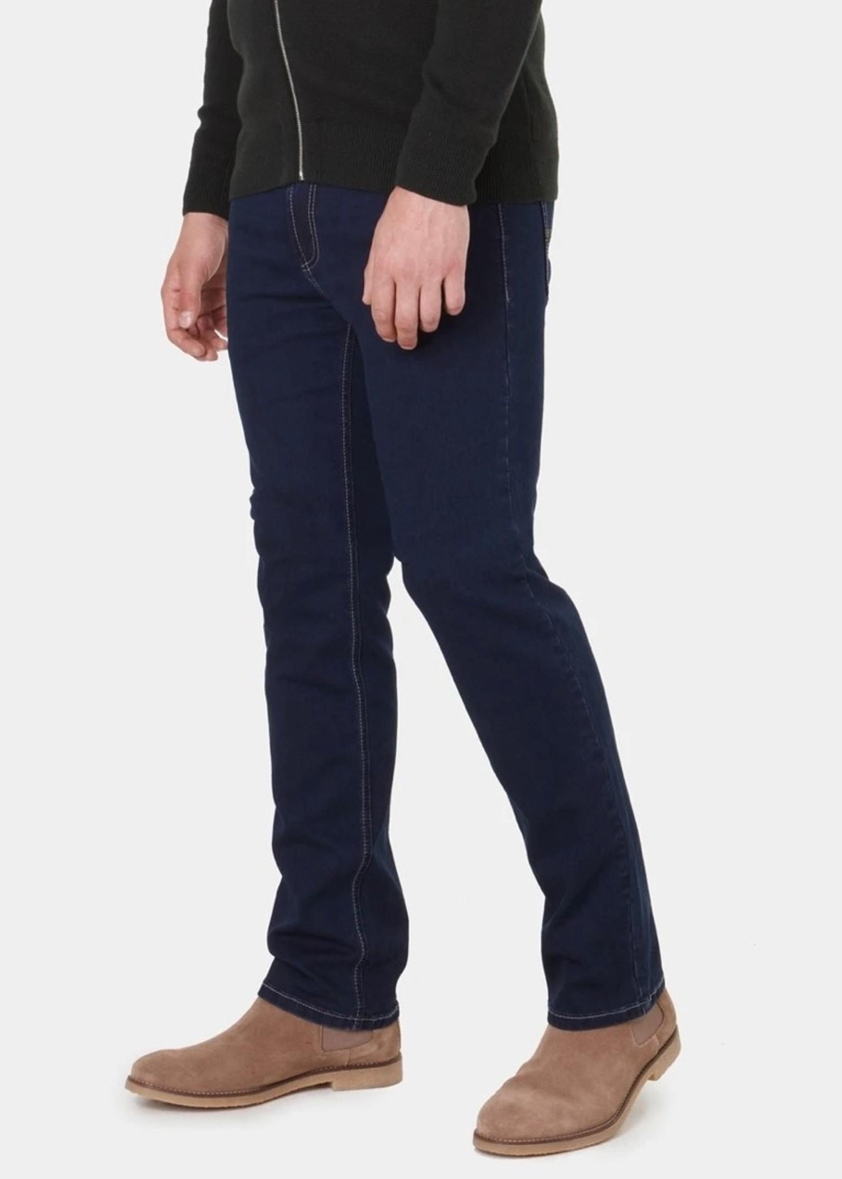 Lois Peter slim look jean