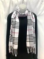 Albee cashmink scarf
