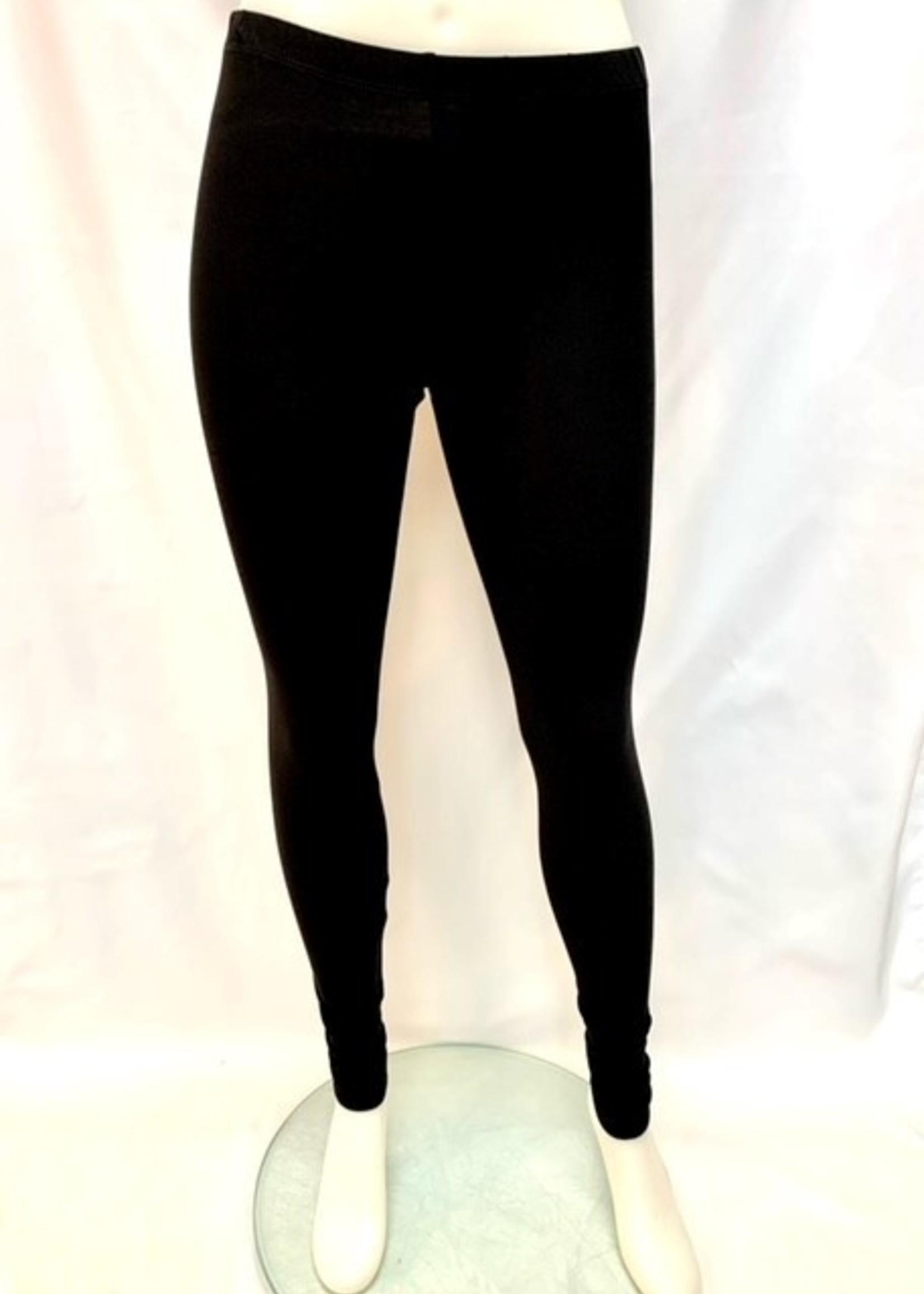 Artex dress pant/ leggings