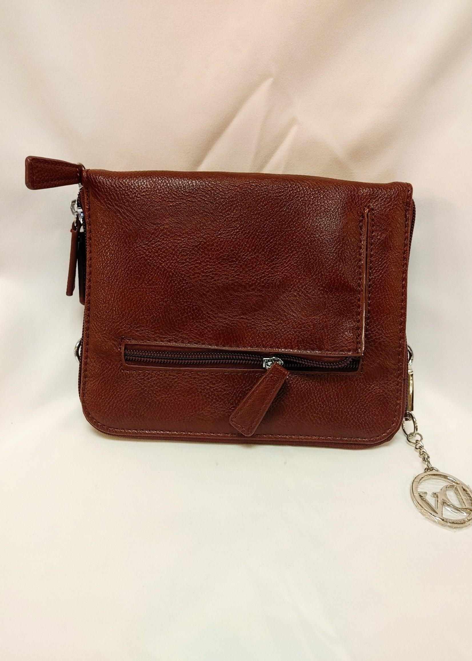 La Diva purse