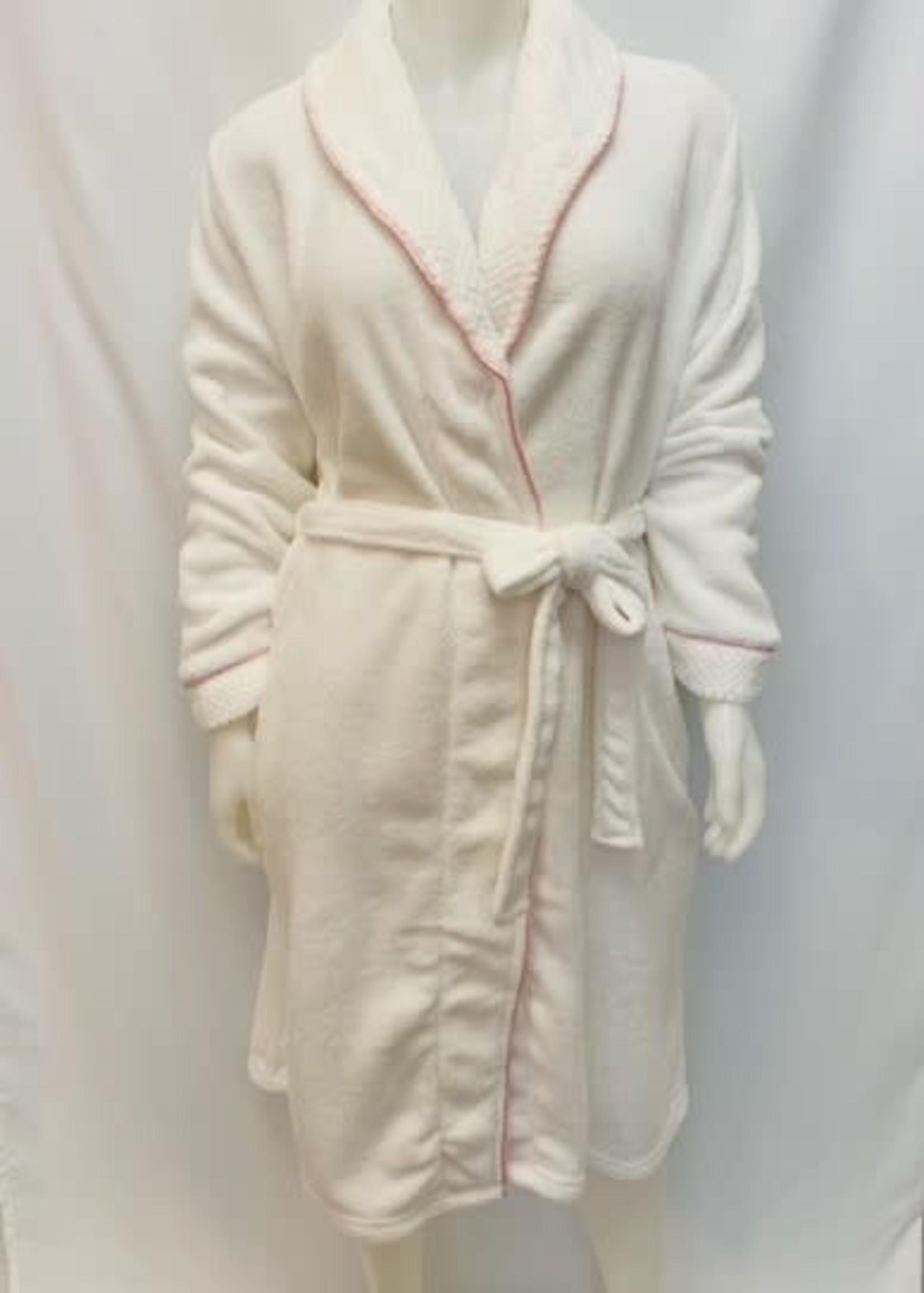 DKR & Co Housecoat