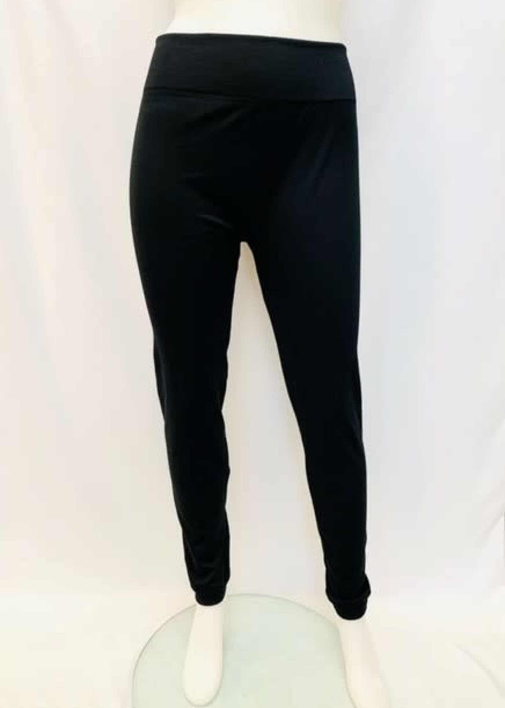 DKR & Co Fleece lined legging