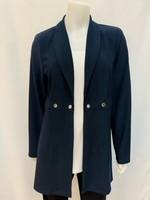 Bali Open blazer/jacket