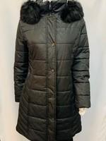 Northside Featherloft jacket