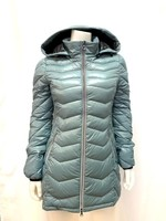Noize CLAIRE puffer jacket