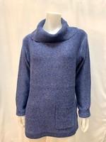 Creations Multi color sweater