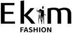 Ekim Fashions & Accessories